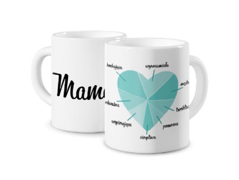 prezenty na dzień matki 1