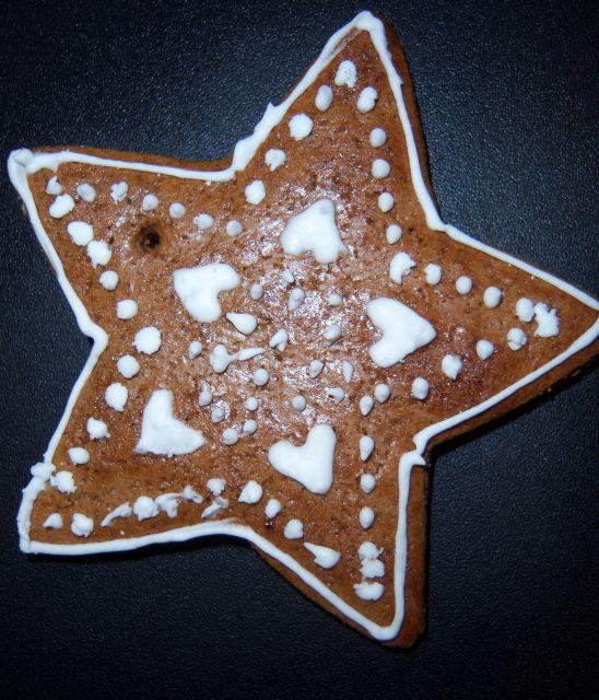 dekorowanie ciastek, piernikow3