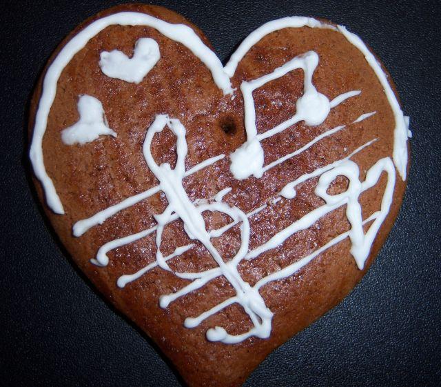 dekorowanie ciastek, piernikow4