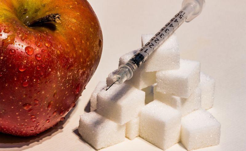 Dekalog diabetyka