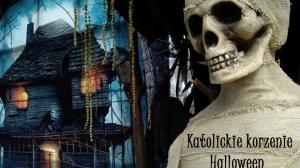 katolickie-korzenie-halloween