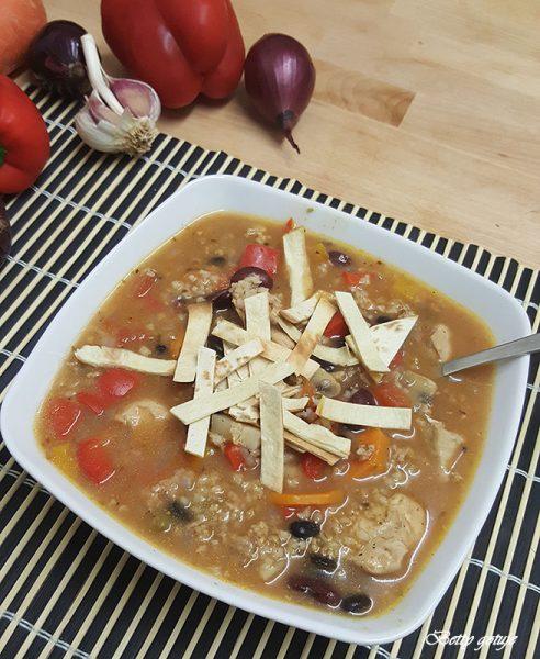 zupa-meksykanska-z-tortilla-i-kurczakiem-2