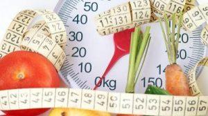 dieta-odchudzaj-sie-w-zgodzie-z-natura-1