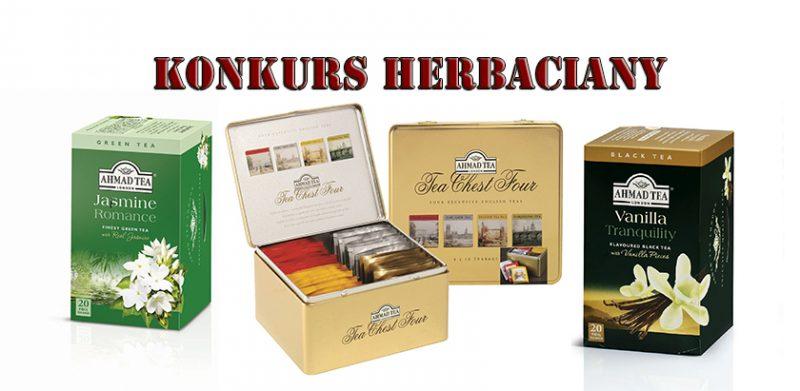 konkurs-herbaciany-1