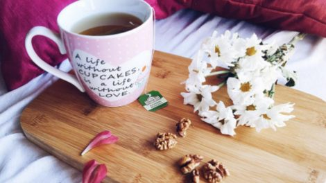 niezapomniane-chwile-z-herbata-1