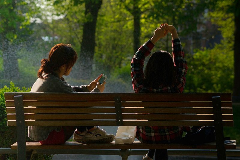 rywalizujac-ze-smartfonem