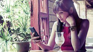 rywalizujac-ze-smartfonem2