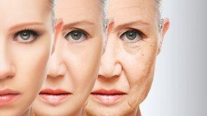 proces starzenia się 3