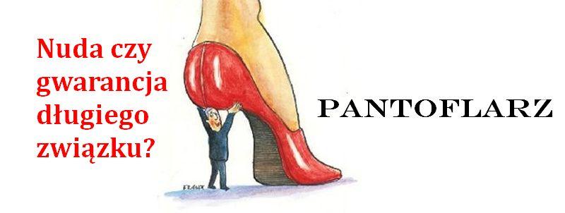 pantoflarz