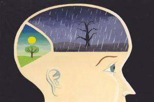 Negatywne myślenie